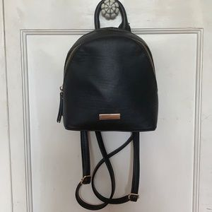 Call It Spring Mini Backpack